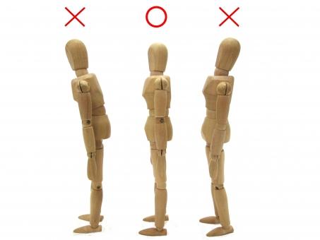 集中するために姿勢を見直せ?!スマブラをプレイする時の姿勢について徹底解説!